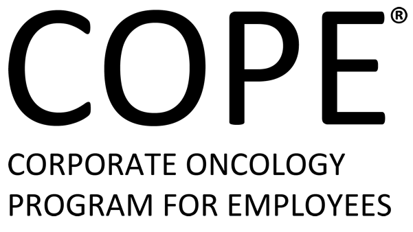 COPE Coporate Oncology Program for Employees